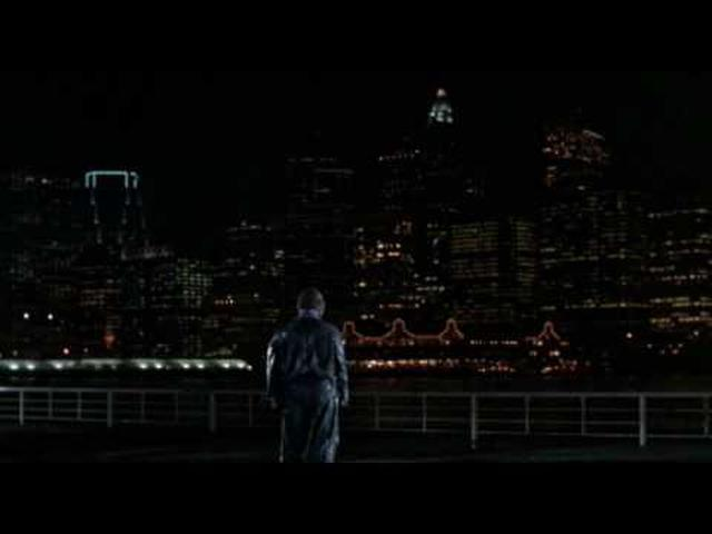 画像: Friday The 13th, Part VIII: Jason Takes Manhattan (1989) Theatrical Trailer www.youtube.com