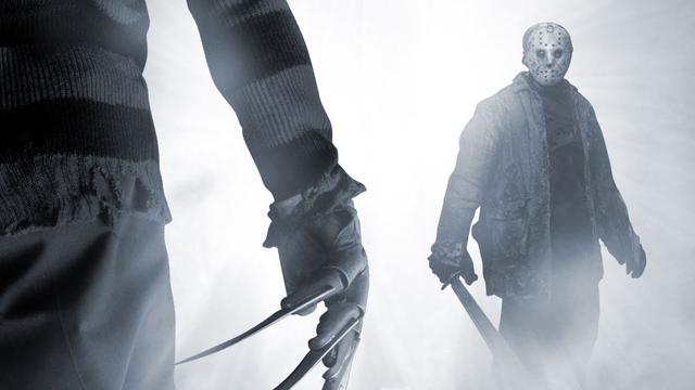 画像: Official Trailer: Freddy vs. Jason (2003) www.youtube.com