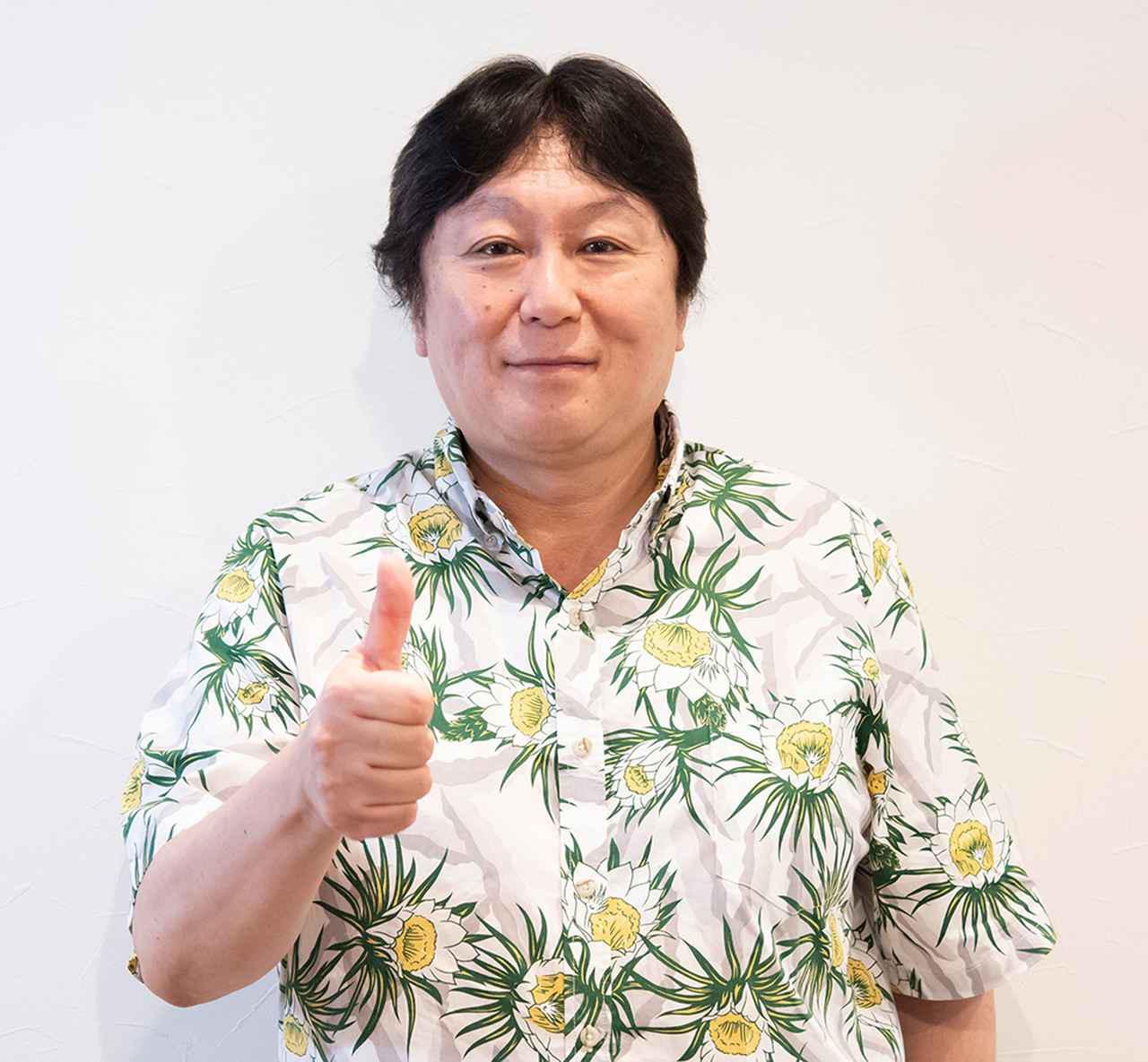 画像: 自宅の完成から1年、ようやくホームシアターで落ち着いて映画や音楽が楽しめることになり、川井さんも満足そう。最近はNetflixも契約し、配信のドラマ作品なども大画面&サラウンドで楽しんでいるとのこと