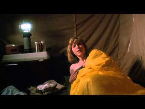 画像: Friday the 13th Part VII: The New Blood - Trailer www.youtube.com