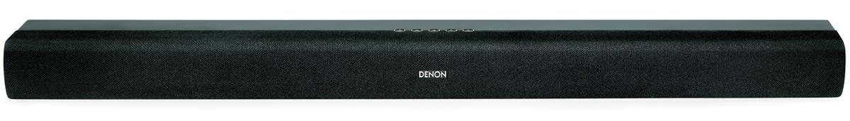 画像1: 第5位:デノン DHT-S216