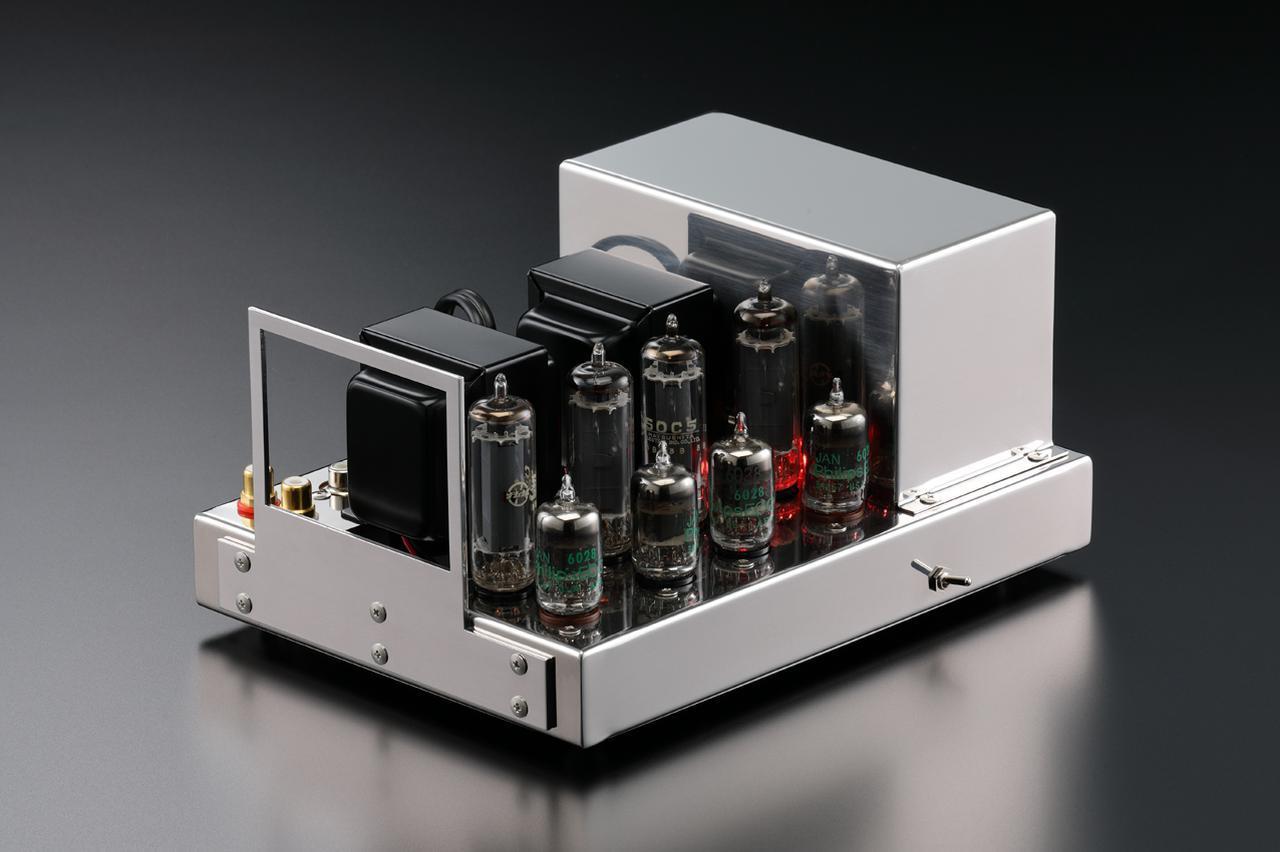 画像: ヴィンテージ企画では米国の中・大型のスピーカー11モデルを試聴します