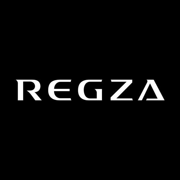 画像: REGZA AD GALLERY TVCM テレビ REGZA:東芝