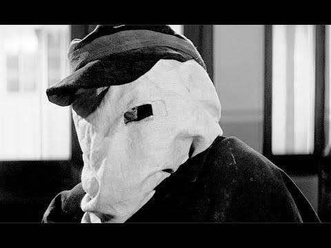 画像: 映画『エレファント・マン 4K修復版』予告編 www.youtube.com