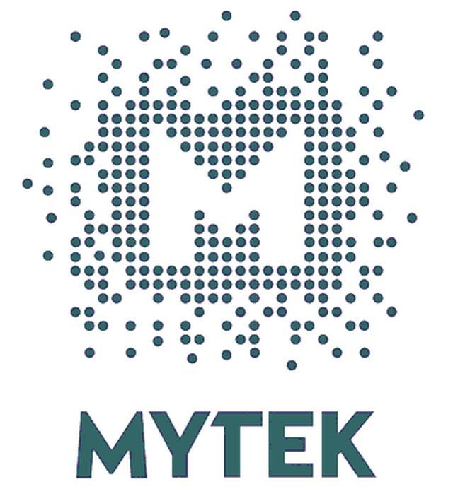 画像: 「Brooklyn Bridge」用ファームウェアならびにMYTEK Digital製品専用ソフトウェア「Mytek Control Panel」アップデートのご案内 – Mytek Digital Japan