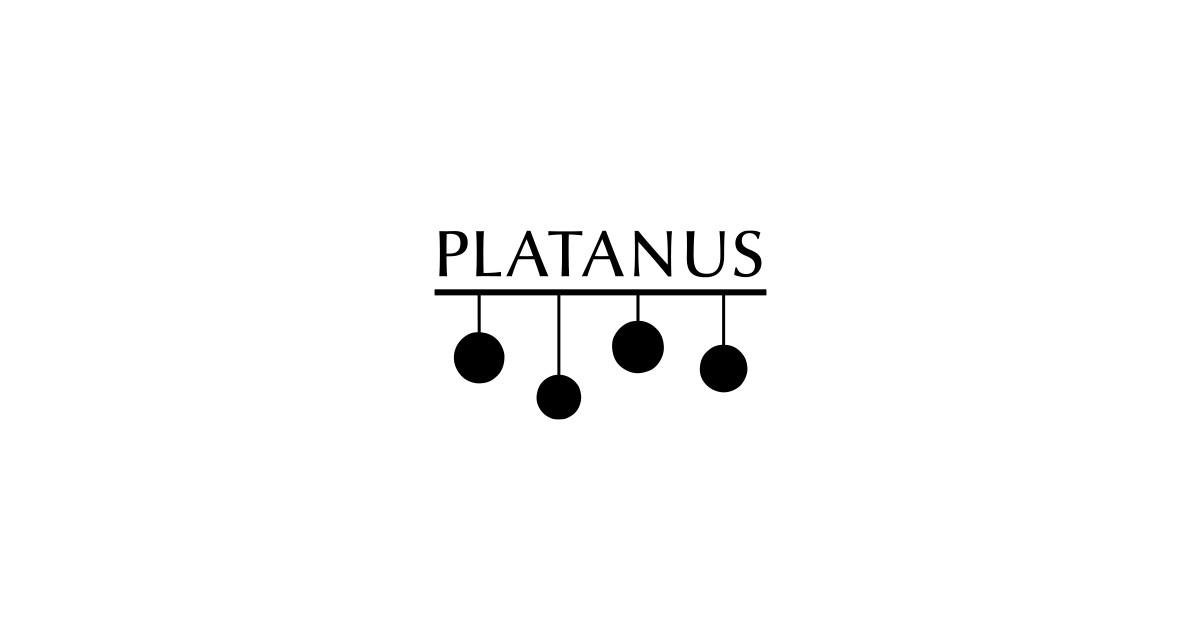 画像: PLATANUS(プラタナス) フォノカートリッジ
