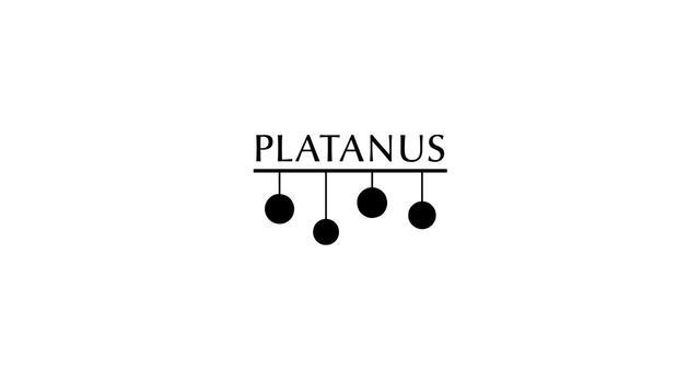 画像: PLATANUS(プラタナス)|フォノカートリッジ