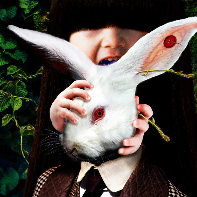 画像: ALICE / MIGMA SHELTER on OTOTOY Music Store
