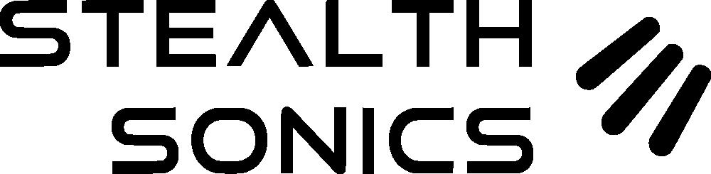 画像: OPUS3 – ナイコム株式会社