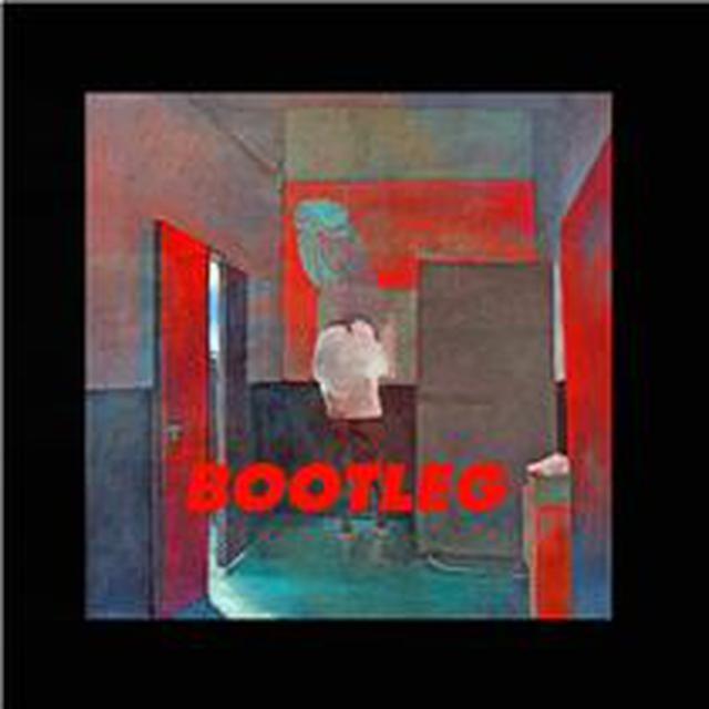 画像: BOOTLEG - ハイレゾ音源配信サイト【e-onkyo music】