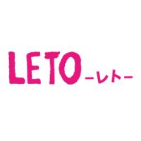 画像: 映画「LETO」