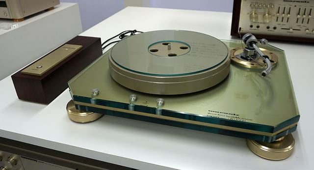 画像2: 1965〜1979年 スーパースコープ・マランツの時代