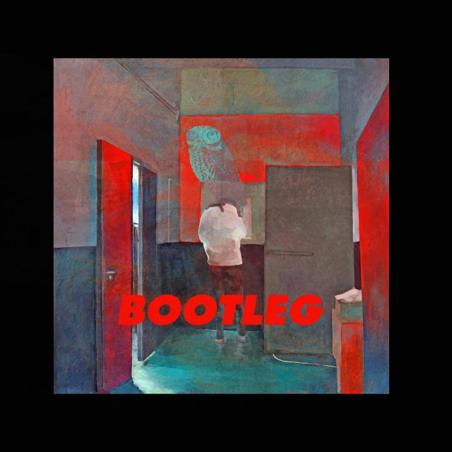 画像: BOOTLEG / 米津玄師 on OTOTOY Music Store