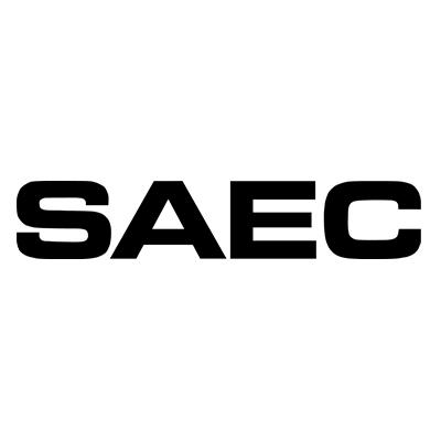 画像: サエクコマース -SAEC-