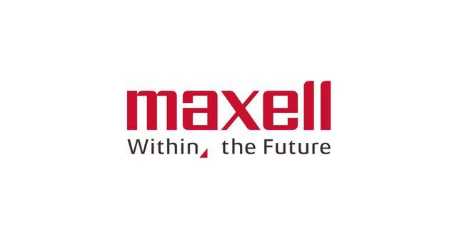 画像: MXH-BTNF550【ファイテン社コラボレーションモデル】 Bluetooth対応ワイヤレスカナル型ヘッドホン|ヘッドホン/イヤホン|個人のお客様向けサイト - マクセル