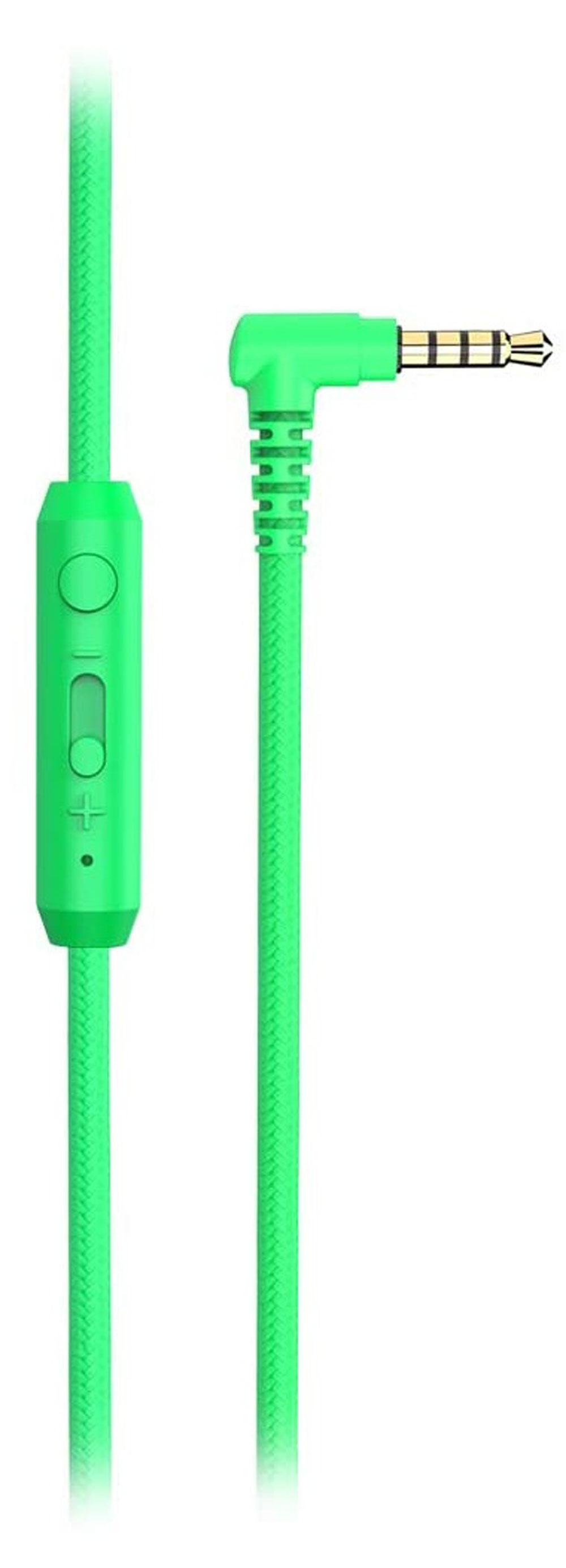 画像2: Puro Sound Labsから、子供の耳を守る音量制限機能付きヘッドホン「PuroBasic」が発売。4色のパステル―カラー仕上げ
