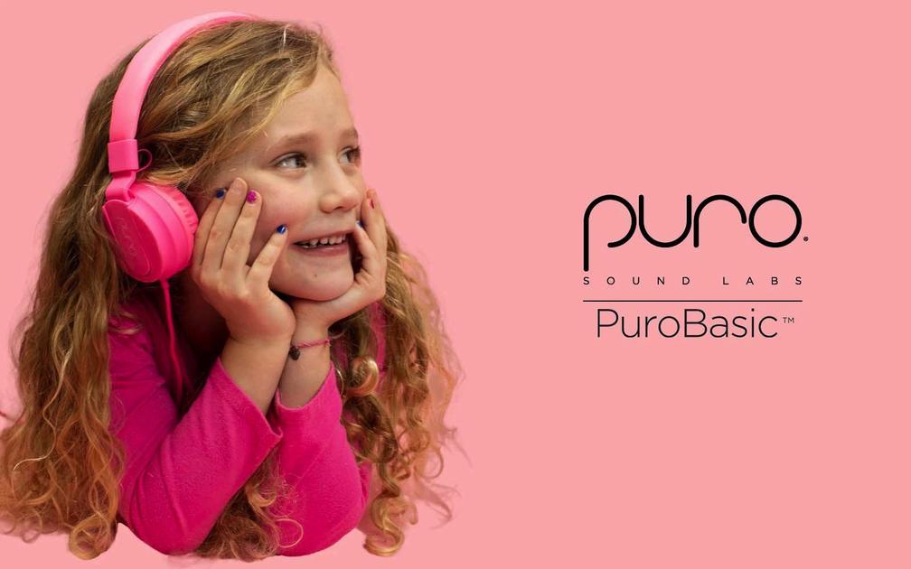 画像: PuroBasic : 製品発売のお知らせ