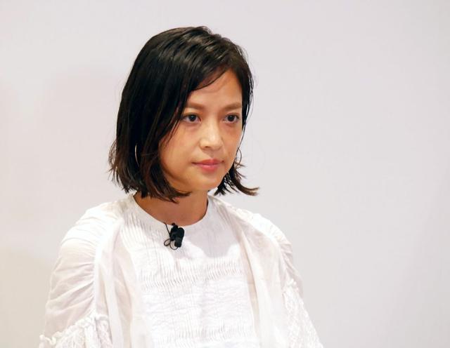 画像: ゲストの原田沙奈子
