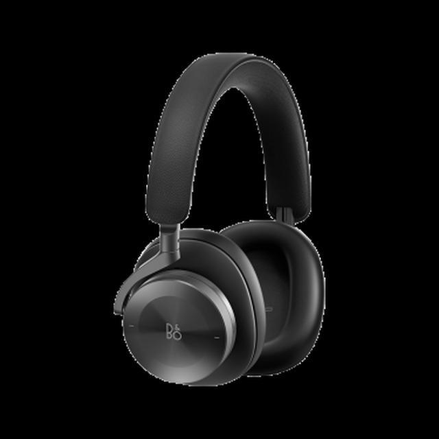 画像: ノイズを消す。Beoplay H95-ANC ヘッドフォン | B&O