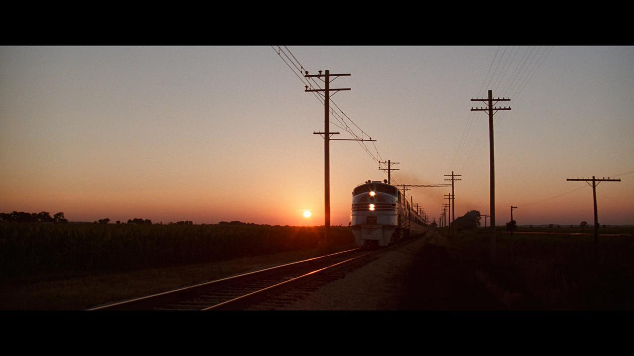 画像28: screen capture