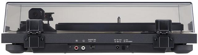 画像: ティアックが「TN-280BT」を9月中旬に発売! Bluetoothトランスミッター搭載し、ケーブルレスでレコードを楽しめるイマドキのアナログターンテーブル