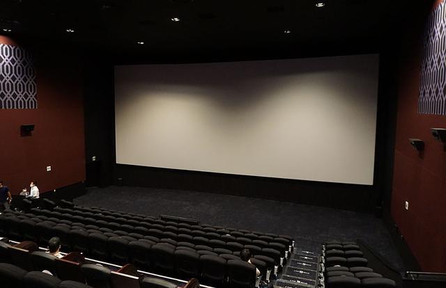 画像7: 9月10日オープンの「TOHOシネマズ立川立飛」に行ってきた! ひと味違うプレミアム&轟音シアターで、映画体験が新しい領域に入ったことを実感できる