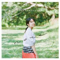 画像: note - ハイレゾ音源配信サイト【e-onkyo music】
