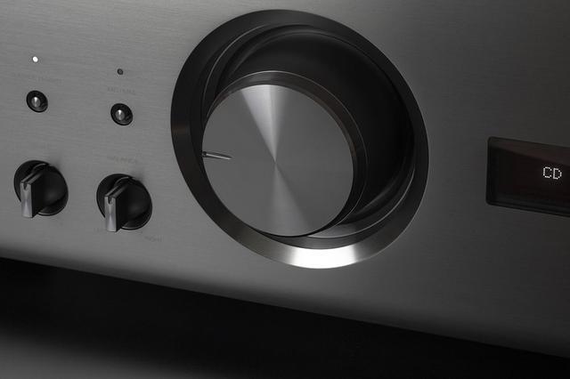画像5: デノン創立110周年の記念モデルが続々リリース。SACDプレーヤー「DCD-A110」とプリメインアンプ「PMA-A110」とも、デノンの技術を結集して「Vivid & Spacious」を具現化した
