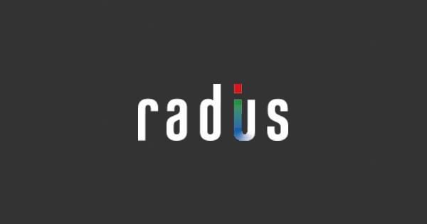 画像: HP-NSF21 ネックストラップイヤホン   radius ラディウス株式会社 オーディオ・デジタル音響機器・Lightning製品メーカー