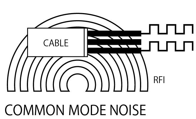 画像: IsoTek アイソテック | オーディオ製品製造輸入商社 株式会社ナスペックオーディオ Naspec Audio