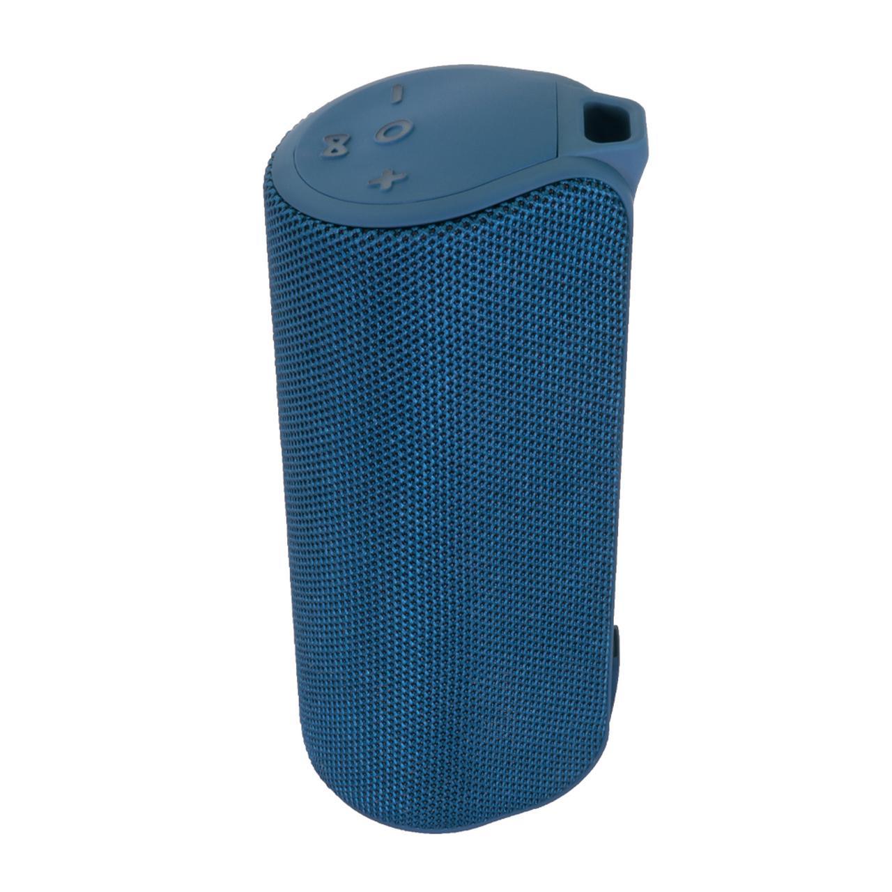 画像: ワイヤレスステレオモード対応 Bluetooth 防水ワイヤレス スピーカー OWL-BTSP02Sシリーズ WP02 | 株式会社オウルテック