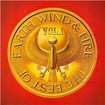 画像: The Best Of Earth, Wind & Fire Vol. 1 - ハイレゾ音源配信サイト【e-onkyo music】