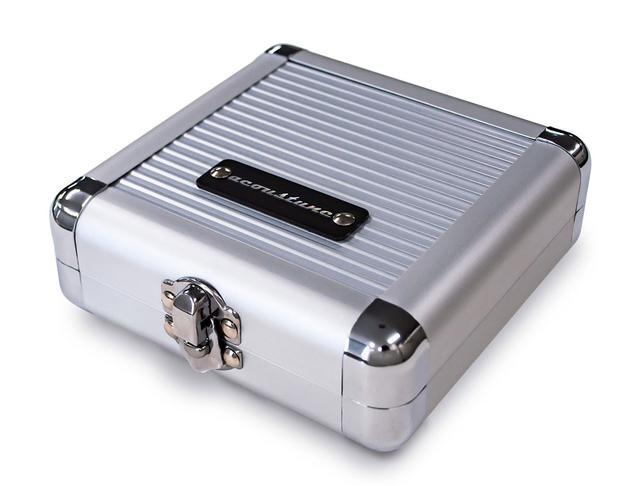 画像2: Acoustune、Pentaconn Earコネクターを採用した新リファレンスリケーブル「ARC50」シリーズ3モデルを10月2日に発売