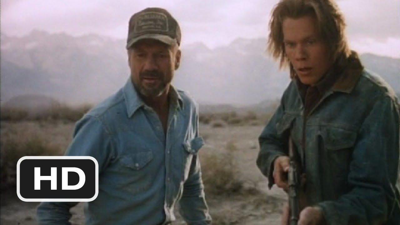 画像: Tremors Official Trailer #2 - (1990) HD www.youtube.com