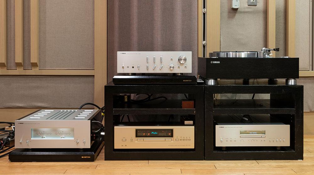 """画像2: 「NS-3000」が獲得した、新しい""""ヤマハの音""""をぜひ一度聴いて欲しい。理想の小型ブックシェルフスピーカーを目指した開発陣の想いを聞いた(後篇)"""