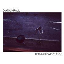 画像: This Dream Of You - ハイレゾ音源配信サイト【e-onkyo music】