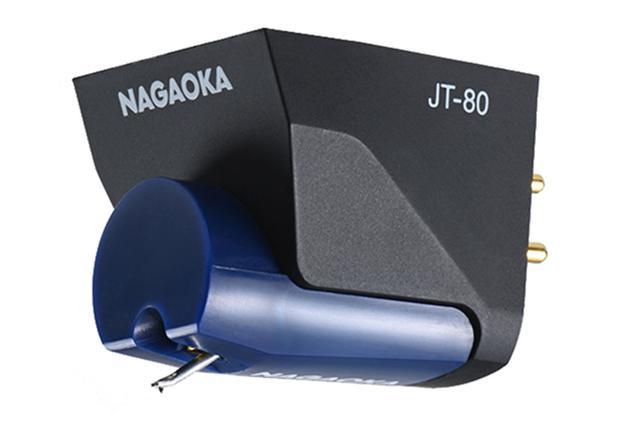 画像: 「JT-80LB(ラピスブルー)」