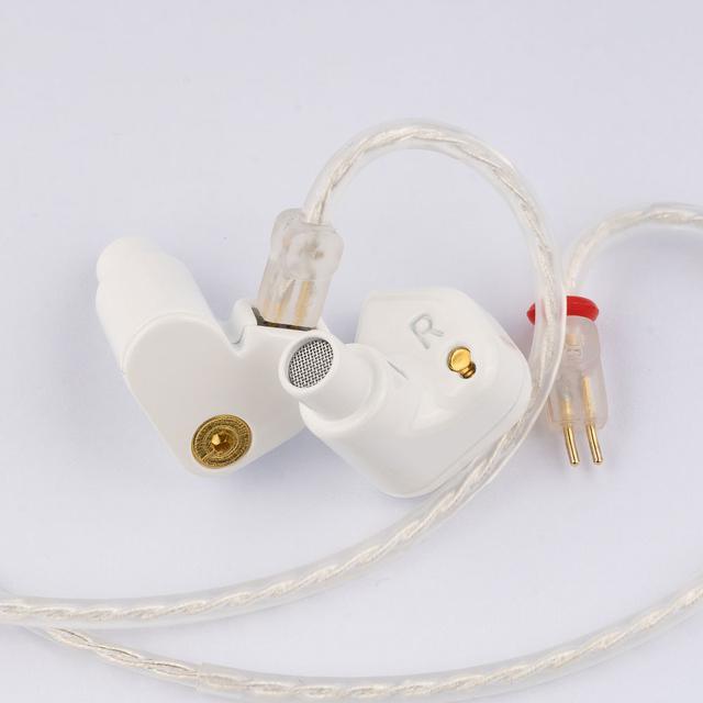 画像5: 水月雨、パステルカラーで耳元をオシャレに演出できる有線イヤホン「SSR」を10月9日に発売