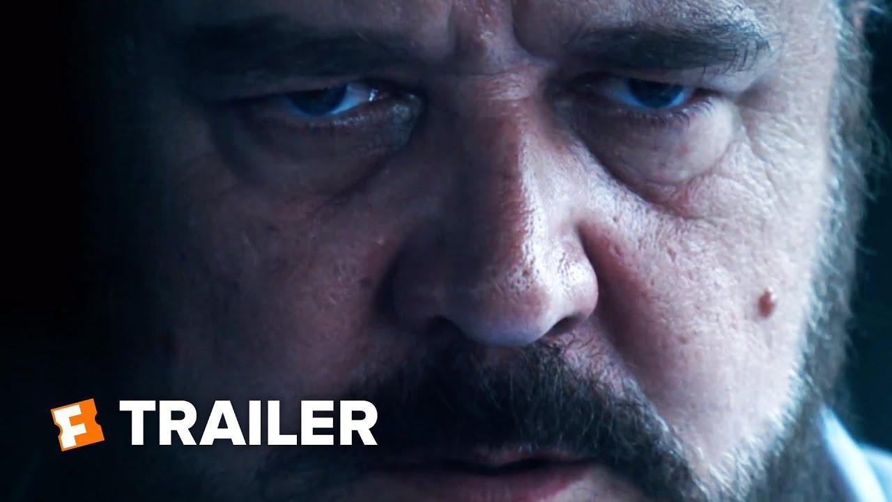 画像: Unhinged Trailer #2 (2020) | Movieclips Trailers www.youtube.com