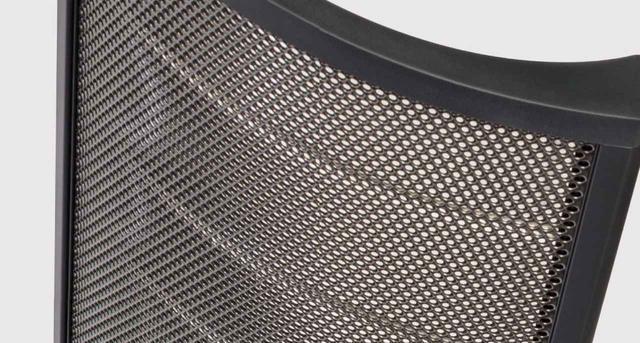 画像: マーティンローガンの静電型スピーカー「ElectroMotion EM-ESL X」が¥800,000で発売。スピーカーの存在を忘れてしまうほど自然で、広大なサウンドステージを再現 - Stereo Sound ONLINE