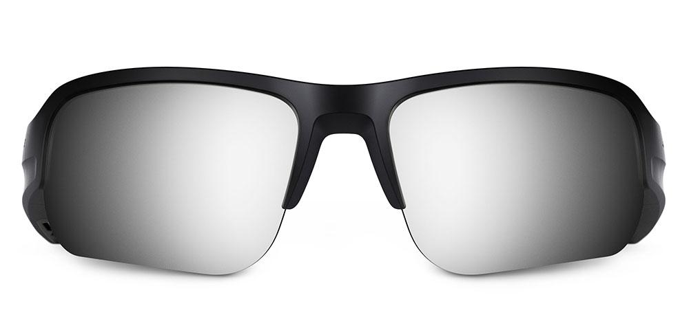 画像1: ボーズから、音を奏でるサングラス「Bose Frames」シリーズの新製品が11月5日に発売。スポーツ向けの「Tempo」と、デザイン性を高めた「Soprano」