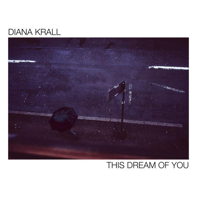 画像: This Dream Of You/Diana Krall