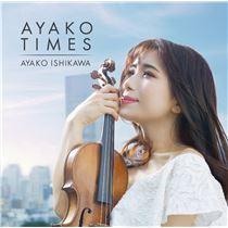 画像: AYAKO TIMES - ハイレゾ音源配信サイト【e-onkyo music】