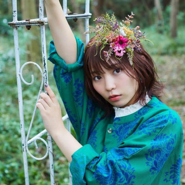 画像: YURiKA 公式ブログ