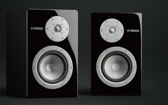 """画像1: 「NS-3000」が獲得した、新しい""""ヤマハの音""""をぜひ一度聴いて欲しい。理想の小型ブックシェルフスピーカーを目指した開発陣の想いを聞いた(後篇)"""