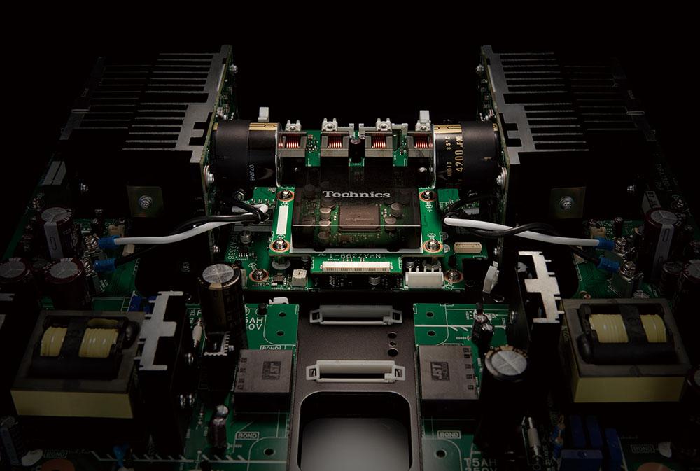 画像: 「JENO Engine」