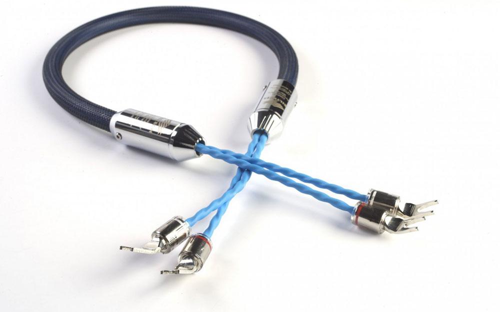 画像2: 完実電気、オランダSILTECH社のハイエンド・オーディオ・ケーブル「CLASSIC ANNIVERSARY」シリーズ13モデルを10月21日に発売。銀+金の独自導体「G7」で高純度伝送を実現