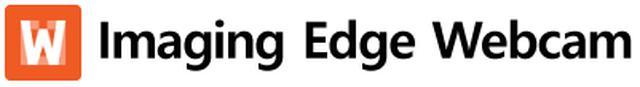 画像: ダウンロード | Imaging Edge Webcam | ソニー