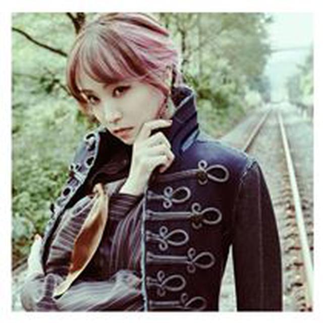 画像: 炎 - ハイレゾ音源配信サイト【e-onkyo music】