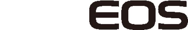 画像: キヤノン:スピードライト EL-1|一眼レフカメラ/ミラーレスカメラ|EOS